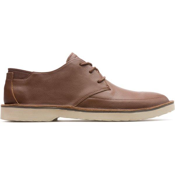 Camper -  Morrys Zapatos de vestir  - 1
