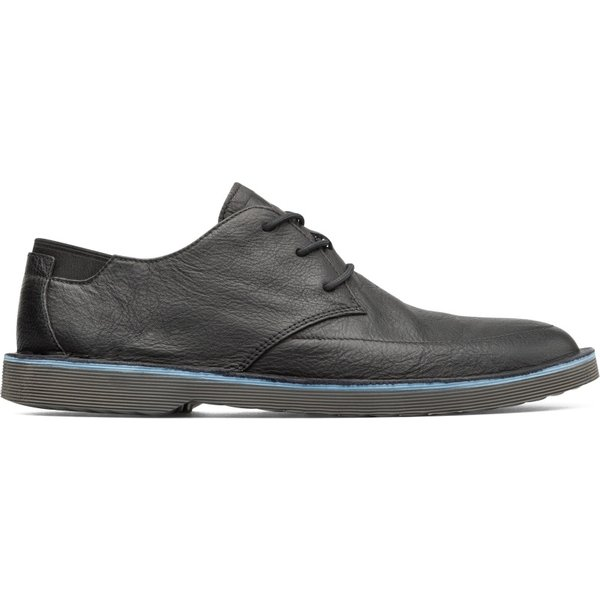 Camper -  Morrys Zapatos casual  - 1