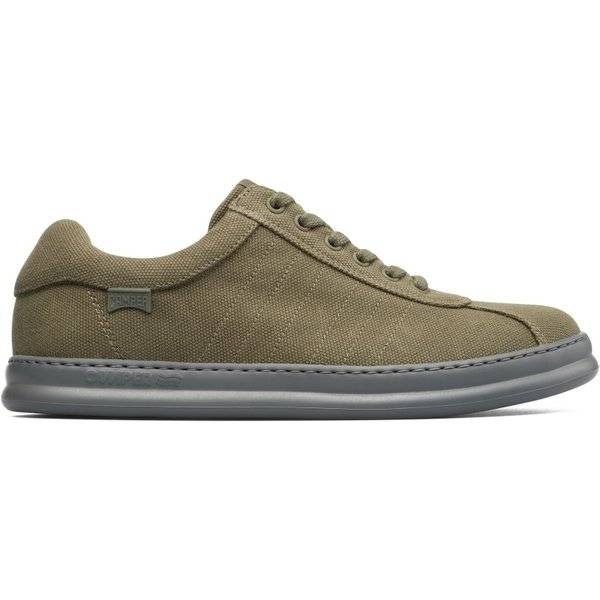 Camper -  Runner Sneakers  - 1
