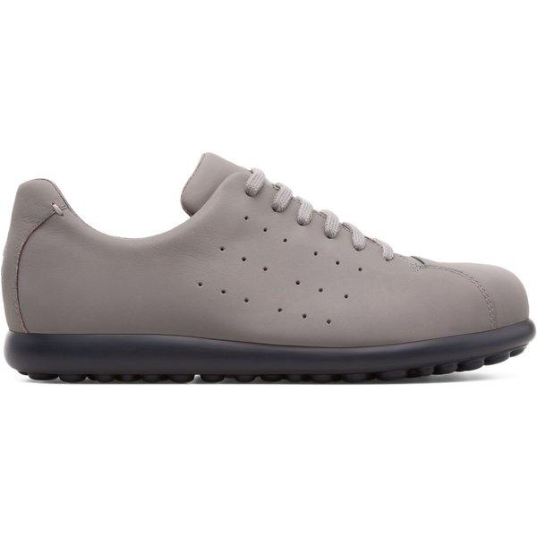 Camper -  Pelotas xlite Sneakers  - 1