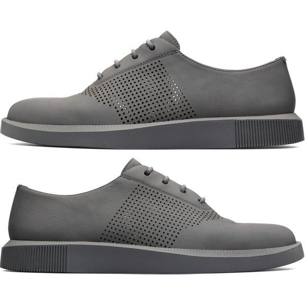 Camper -  Twins Zapatos de vestir  - 1