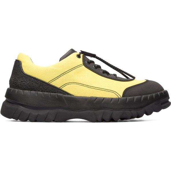 Camper -  LAB Kiko kostadinov Sneakers  - 1