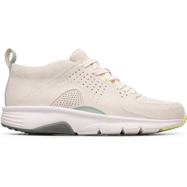 Camper -  Drift Sneakers  - 1