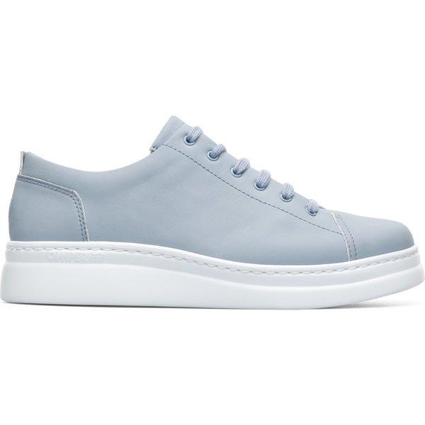 Camper -  Runner up Sneakers  - 1