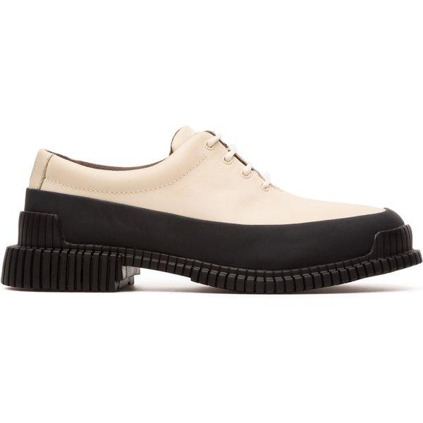 Camper -  Pix Zapatos de vestir  - 1