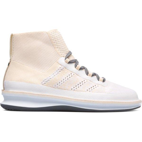 Camper -  Rolling Sneakers  - 1