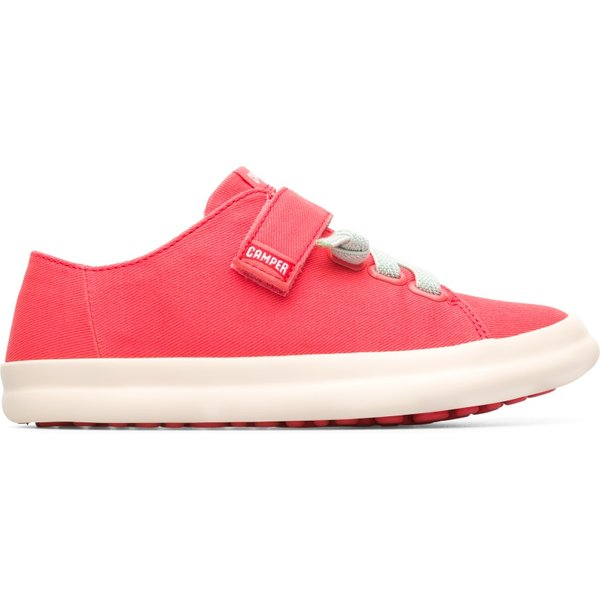 Camper -  Pursuit Sneakers  - 1