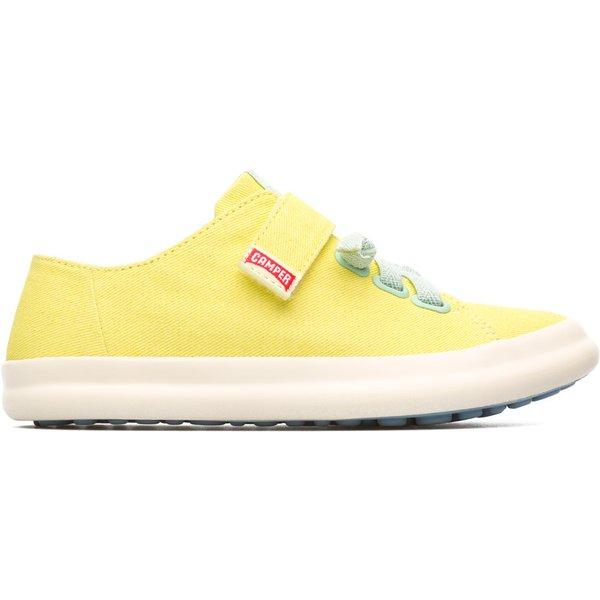 Camper -  Pursuit Sneakers  - 1
