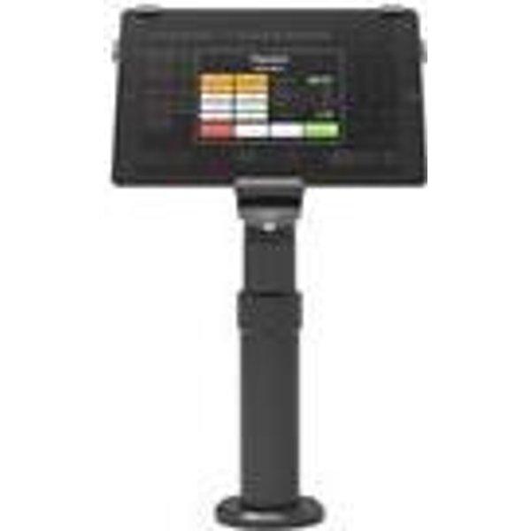 Compulocks V-Bracket iPad 10.2 Ständer