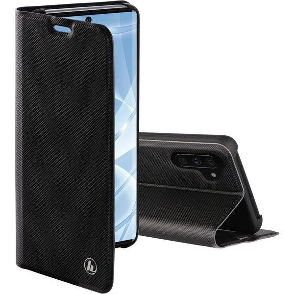 Étui portef Hama Slim Pro Galaxy Note 10