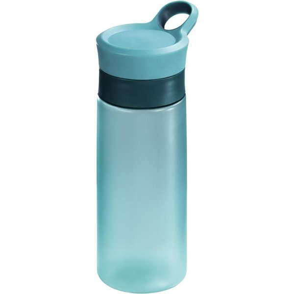 Hama Gourde Daily Power, 0,6 L, Turquoise