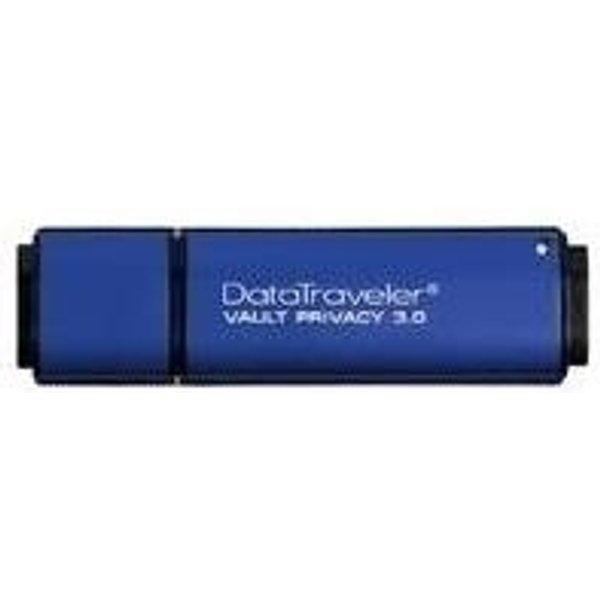 Kingston DT Vault Privacy 32GB USB Stick
