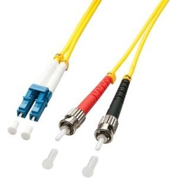 Câble de raccordement fibre optique LINDY 47461