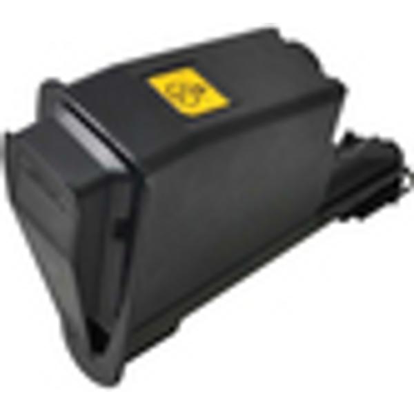 V7 Lasertoner für ausgewählte Kyocera TK-1115