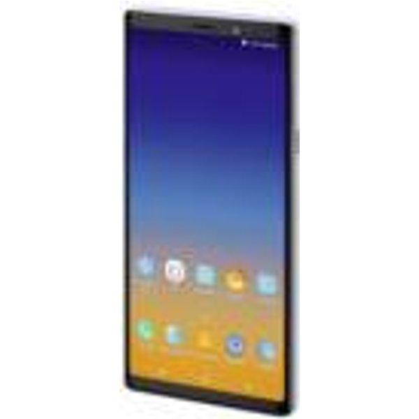 """Hama Cover """"Ultra Slim"""" f?r Samsung Galaxy Note 9, Wei"""
