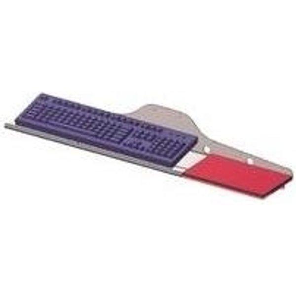 NEWSTAR KEYB-V050 Support pour clavier et souris
