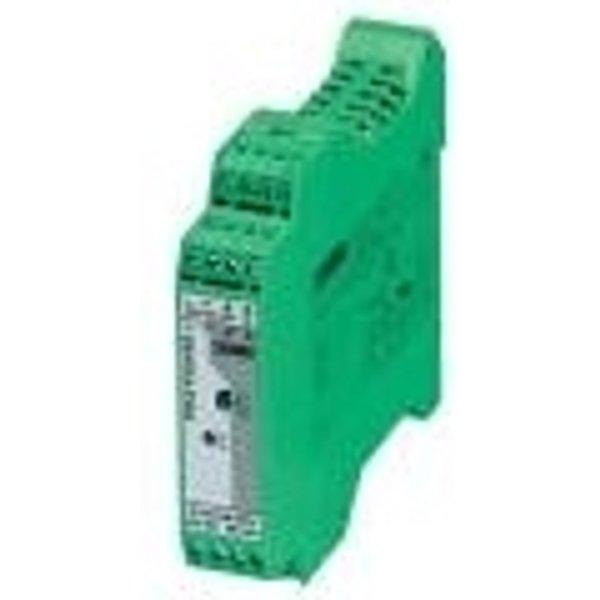 Phoenix Contact MINI-PS-100-240AC/10-15DC/2 Hutschienen-Schaltnetzteil, MINI POWER, DIN-Netzgerät 10 (2938756)