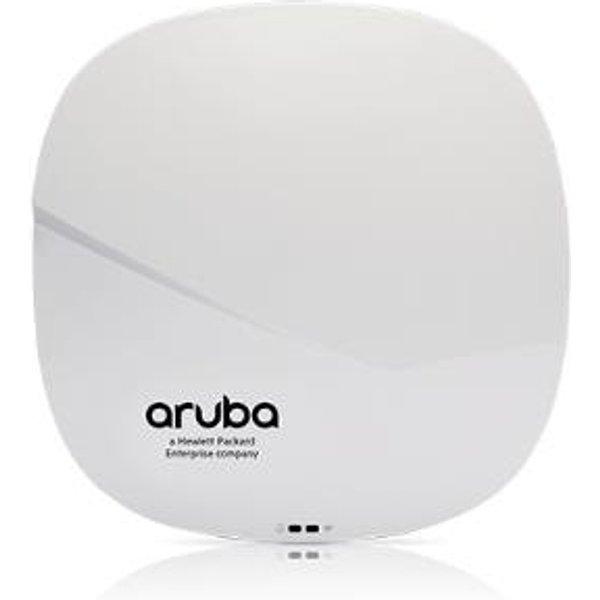 HPE Aruba AP-335 (JW801A)