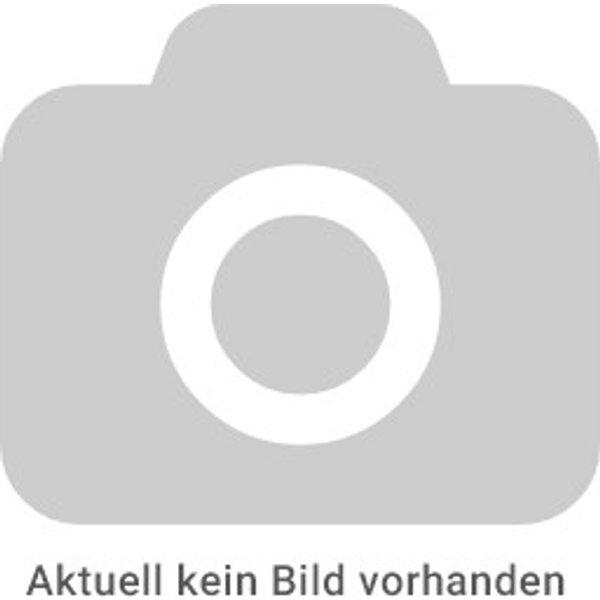 Philips HX6511/22RE Sonicare