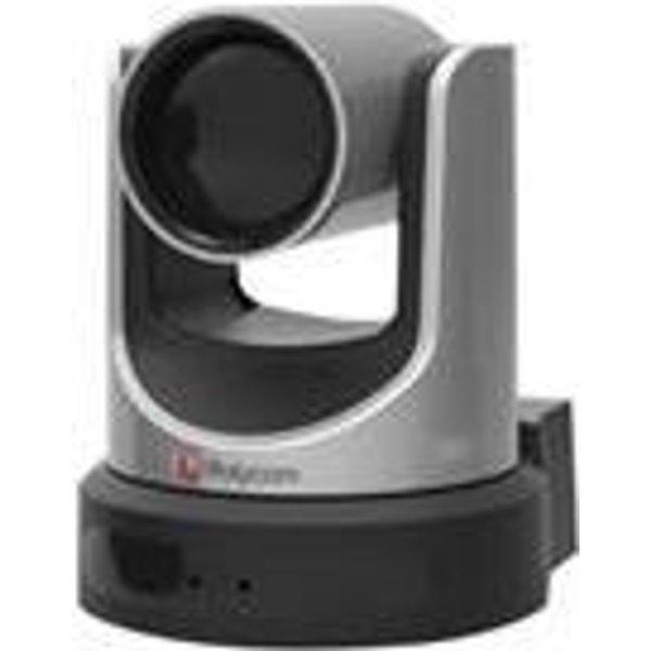 Polycom - Befestigungskit für Videokonferenz-Kamera