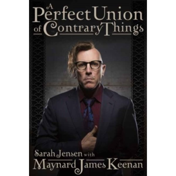 Perfect Union of Contrary Things