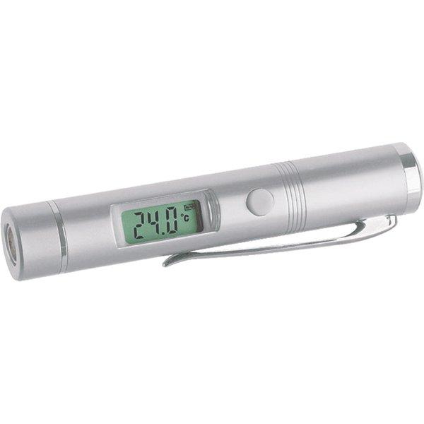 TFA IR-Thermometer Flash-Pen, -33 bis + 220°C