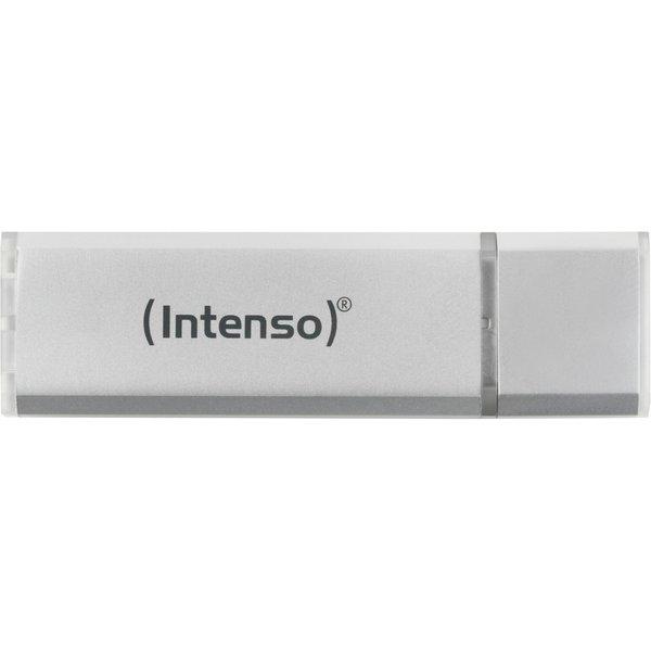 USB FlashDrive 128GB Intenso Ultra Line 3.0 Blister