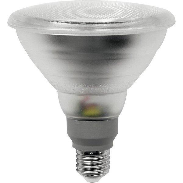 E27 LED 12 W = 95 W blanc neutre réflecteur Y633641 - LIGHTME