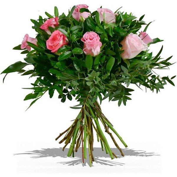 A Rose Forever