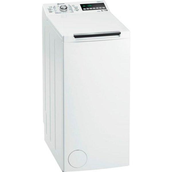 Bauknecht WTCH 6930 Waschmaschine