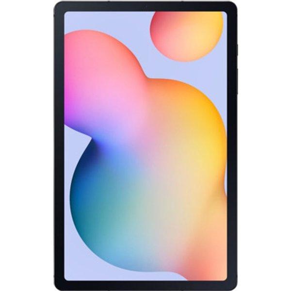 """Galaxy Tab S6 Lite (10.40"""", 64GB, Oxford Gray)"""