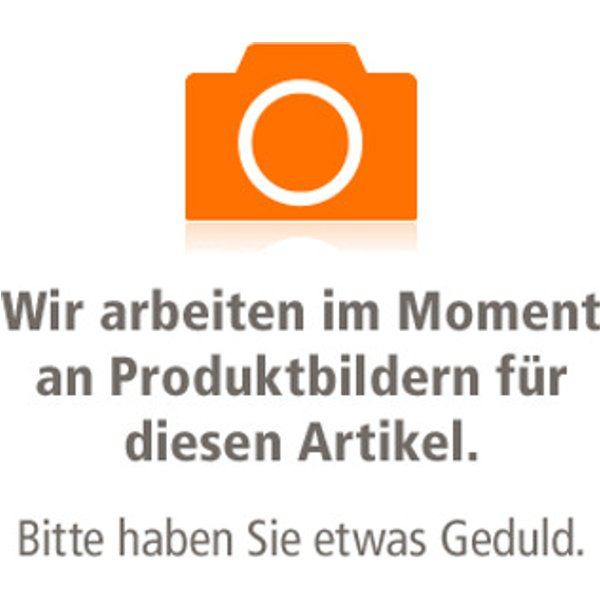 "Apple iPhone 11 64 Go 6.1"" Rouge"