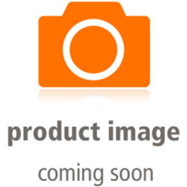 Samsung Galaxy M21 M215F-DS 4GB Ram 64GB Dual Sim - Midnight Blue