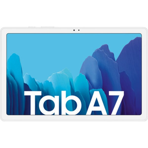 "Samsung Galaxy Tab A7 - Tablet - Android - 32 GB - 26.31 cm (10.4"")"