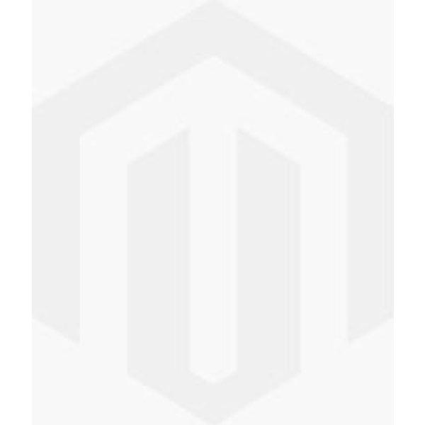 Tegel - Pilotentrolley Hartschale Dunkelbraun matt, TSA, 38 cm, 32