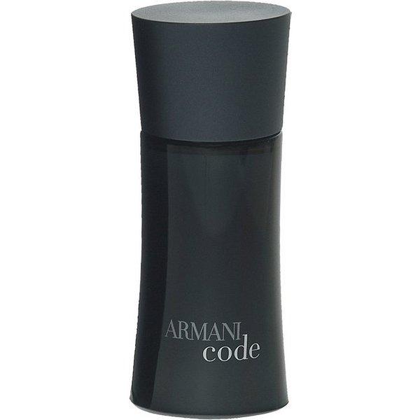 Giorgio Armani Armani Code Eau de Toilette - 50ml