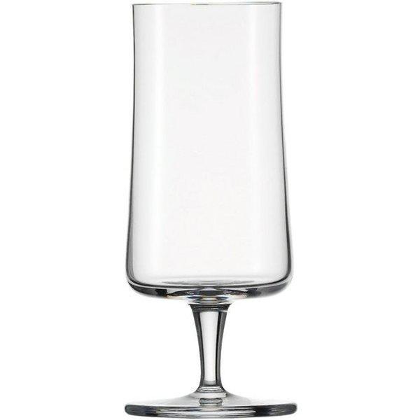 Schott Zwiesel BEER BASIC PILS Glas - 6er-Set