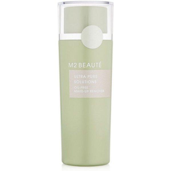 M2 Beauté Gesichtspflege Make-up Entferner 150.0 ml