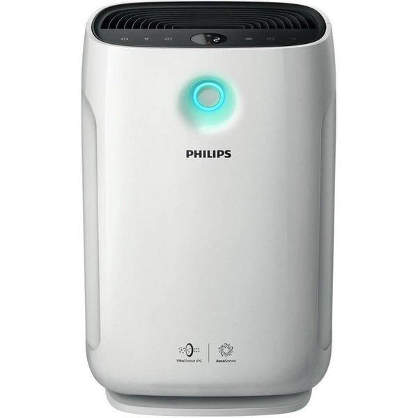 Philips Series 2000i AC2889/10 Luftreiniger