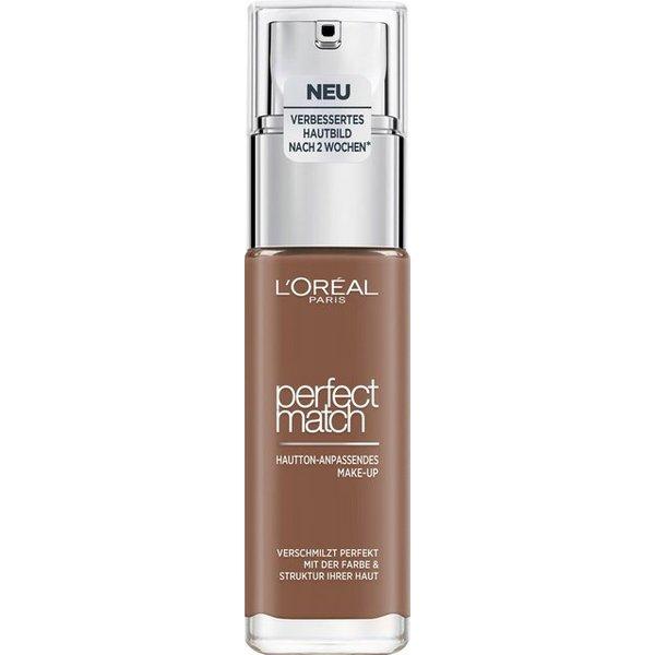 L´Oréal Paris Make-up L´Oréal Paris Make-up Perfect Match  30.0 ml