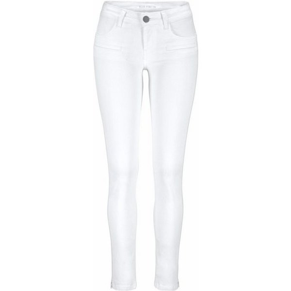 BLUE FIRE Skinny-fit-Jeans »ALICIA« BFINE-Kollektion