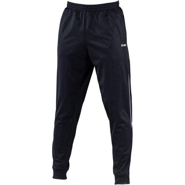 Jako Attaque 2.0 Polyester pantalon Survêtement junior