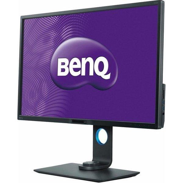 "BENQ PD3200U - Moniteur (32 "", UHD 4K, -)"