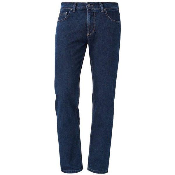 PIONEER Jeans Rinsed Washed Herren »RANDO«