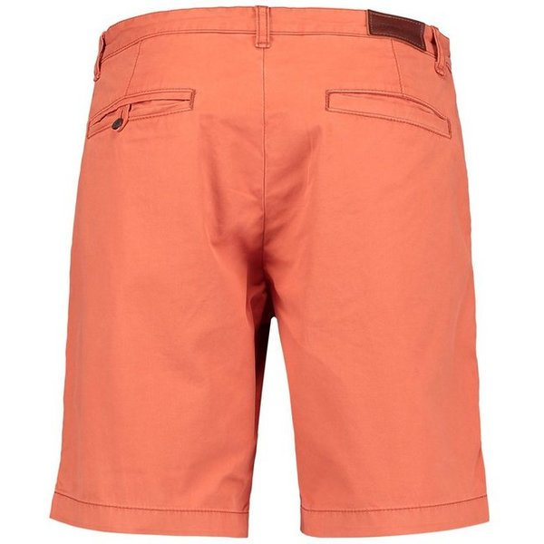 O´Neill Walkshorts »Friday night chino shorts«