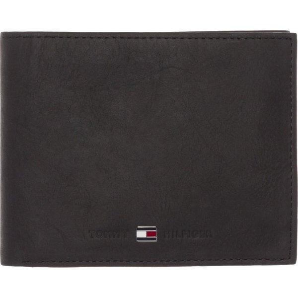 Grand portefeuille    avec compartiments pour les pièces