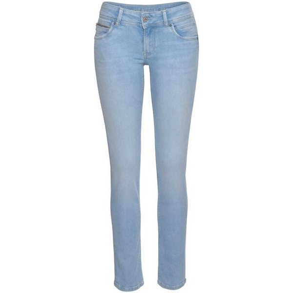Pepe Jeans Slim-fit-Jeans »NEW BROOKE«