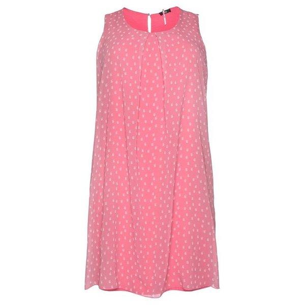 FRAPP Sommerkleid