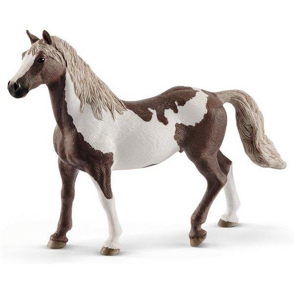 Schleich® Spielfigur »Horse Club, Paint Horse Wallach (13885)«