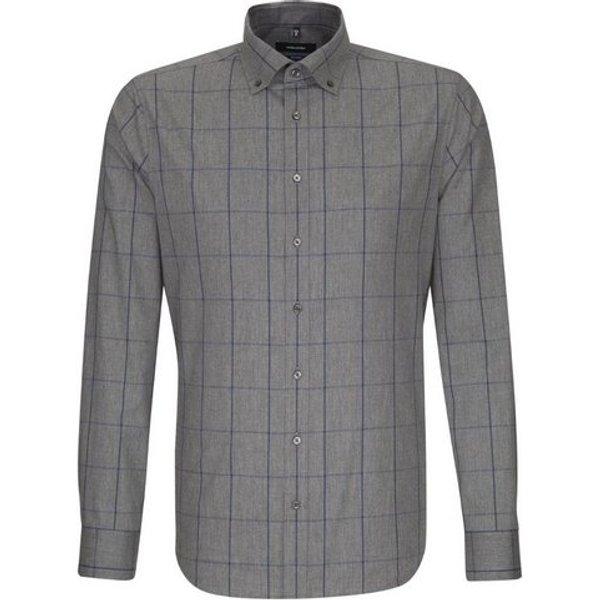 seidensticker Businesshemd »Tailored«